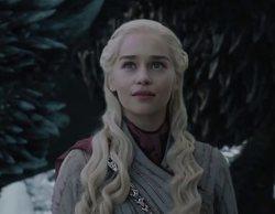 'House of the Dragon': El rodaje de la precuela de 'Juego de Tronos' se iniciará en abril