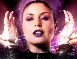 """Así es el videoclip de """"Superstar"""", el primer single del disco debut de Cristina Ramos"""