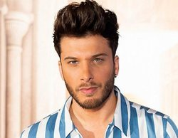 Acusan de plagio a Blas Cantó por una de sus canciones para Eurovisión 2021
