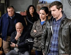'Brooklyn Nine-Nine' concluirá con su octava temporada