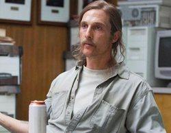 HBO busca guionistas para la cuarta temporada de 'True Detective'