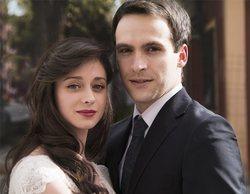 Las 16 mejores pedidas de matrimonio de las series de televisión
