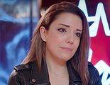 """Estefanía, emocionada en 'Got Talent' al compartir su experiencia como maga de hospital: """"Cambió todo para mí"""""""
