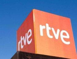 RTVE denuncia actos vandálicos en dos de sus instalaciones de Cataluña