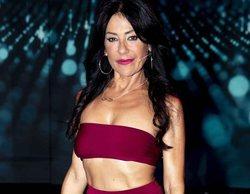 Maite Galdeano anuncia su debut como cantante