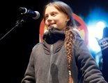 Greta Thunberg será la protagonista de una docuserie producida por la BBC y la PBS