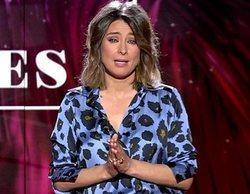 """Quejas a Telecinco por el refrito de 'La isla de las tentaciones' en el access: """"¿Van a tomarnos por tontas?"""""""