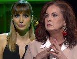 "El alegato de Sandra Sabatés contra la transfobia hacia Carla Antonelli: ""Llegan a perder la vida"""
