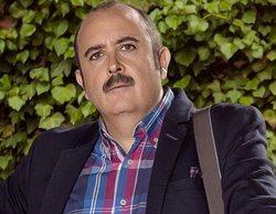 """La """"maldición turca"""" retrasa el estreno en abierto de la segunda temporada de 'El pueblo'"""