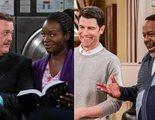 CBS renueva 'Bob Hearts Abishola' y 'The Neighborhood'
