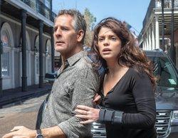 CBS cancela 'NCIS: New Orleans' tras siete temporadas