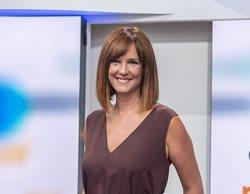 Cada programa de 'La Hora de la 1' cuesta 60.200 euros a TVE