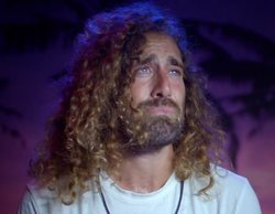 """Raúl, al saber del acercamiento de Tony y Claudia en 'La isla de las tentaciones': """"Nadie juega conmigo"""""""