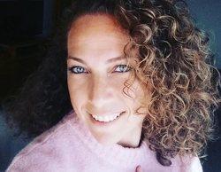 Sabrina Mahi, ganadora de 'GH 2', se destapa como negacionista del coronavirus