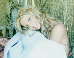 'Framing Britney Spears', el documental sobre el movimiento #FreeBritney, llega a España en Odisea