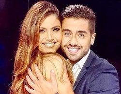 Borja Voces ('OT 3') presentará la novena edición de 'Mira Quién Baila' en Univisión