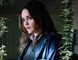 CBS lidera a pesar de la ligera bajada de 'Clarice' en su segunda semana