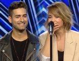 """Santi sorprende a su novia en 'Got Talent' tras encantar al jurado: """"El programa me dio al amor de mi vida"""""""