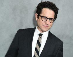 HBO Max da luz verde a 'Subject to Change' de J.J. Abrams