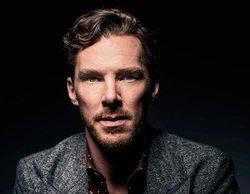 """Benedict Cumberbatch protagonizará la versión televisiva de """"Los 39 escalones"""""""