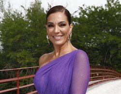 Raquel Bollo, Dakota y otros rostros conocidos en el punto de mira por promocionar falsificaciones