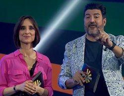 """Lluvia de críticas por la desastrosa gala de 'Destino Eurovisión 2021': """"Tenía un halo amateur por todos los lados"""""""