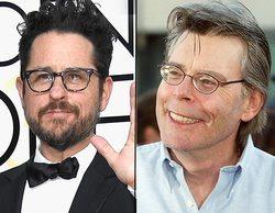'Lisey's Story', la ficción de Stephen King y J.J. Abrams, se estrena en Apple TV+ en verano de 2021
