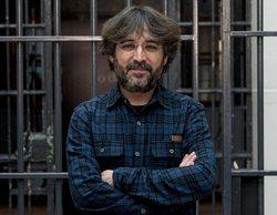 """Jordi Évole consigue que José María Aznar hable en laSexta: """"Me siento satisfecho"""""""