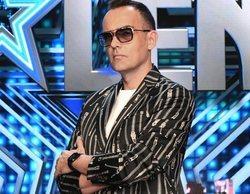 'Got Talent España' renueva por una séptima edición