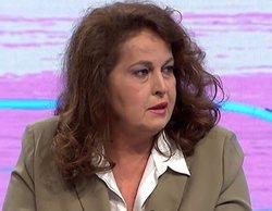 """La defensa de Carla Antonelli a la Ley Trans en 'El Objetivo': """"El feminismo está de nuestro lado"""""""