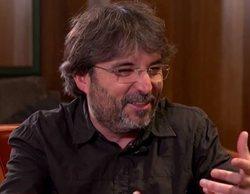 """Jordi Évole explica su ataque de cataplexia en directo en 'Liarla Pardo': """"Han dicho que iba borracho"""""""