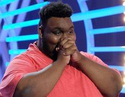 ABC y CBS se reparten el liderazgo con 'American Idol' y 'The Equalizer'