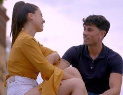 'La isla de las tentaciones 3': Diego y Lola protagonizarán la primera hoguera de confrontación de la edición