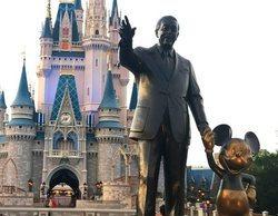 Ron Moore ('Para toda la humanidad') trabaja en una nueva franquicia basada en Magic Kingdom para Disney+