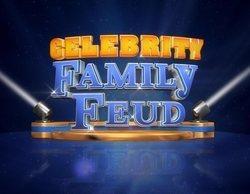 Atresmedia da luz verde a la adaptación de 'Celebrity Family Feud'