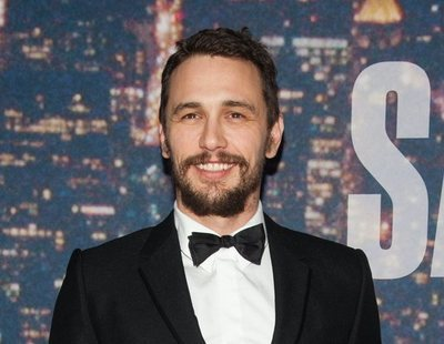 "James Franco consigue un acuerdo tras ser demandado por ""conducta sexual inapropiada"""