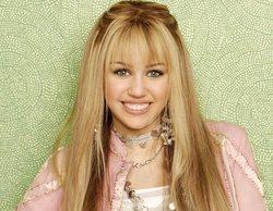 El creador de 'Hannah Montana' prepara 'Home Sweet Rome', su nueva comedia adolescente