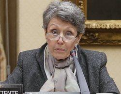El acuerdo político para renovar el Consejo de RTVE está cada vez más cerca