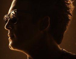 'Luis Miguel: La serie' estrenará su segunda temporada el 18 de abril