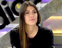 """Sofía Suescun la lía con su comparación: """"Me encantaría adoptar algún negrito y ayudarlo como a los animales"""""""