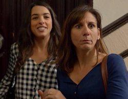 Mediaset no producirá la tercera temporada de 'Señoras del HAMPA'