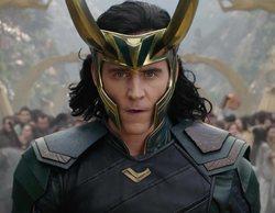 'Loki' se estrena el 11 de junio en Disney+
