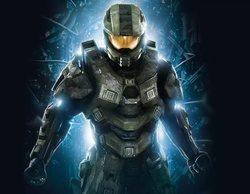 La serie de 'Halo' se estrenará a principios de 2022 en Paramount+