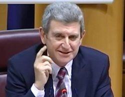 José Manuel Pérez Tornero, nuevo presidente del Consejo de Administración de la Corporación RTVE