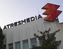 Atresmedia consigue un beneficio consolidado de 23,9 millones de euros en 2020