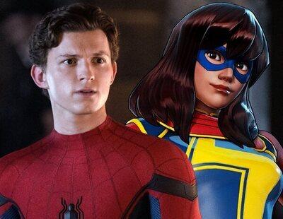 El futuro de Marvel: todas las fechas de las próximas películas y series de Disney+