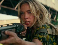 """Paramount+ estrenará """"Misión Imposible 7"""" y """"Un lugar tranquilo 2"""" tras un mes en cines"""