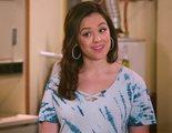 'The Goldbergs', 'American Housewife' y 'The Conners' lideran gracias a sus episodios de estreno