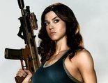 Amazon prepara una serie de acción real de 'G.I. Joe' centrada en Lady Jaye