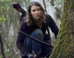 ¿Qué podemos esperar del final de 'The Walking Dead', según los cómics?
